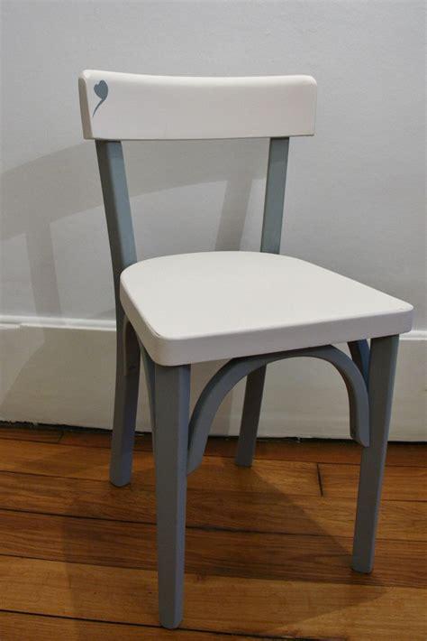 chaise de restaurant a vendre chaise de restaurant a vendre 28 images mobilier de