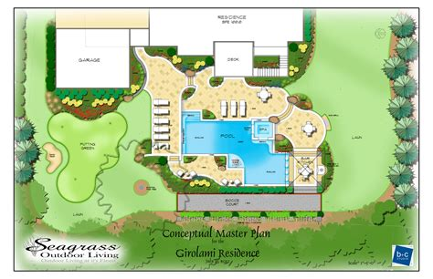 Images Swimming Pool Plan by Home Floor Plans With Swimming Pool