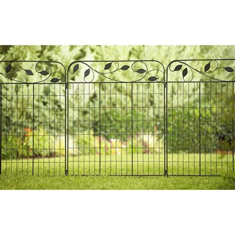 1000 images about fencing on gardens garden