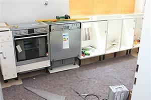 Spülmaschine Für Einbauküche : sp lmaschine nachtr glich einbauen k chen kaufen billig ~ A.2002-acura-tl-radio.info Haus und Dekorationen