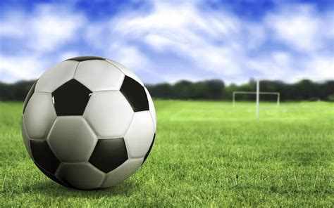 soccer sports wallpapers hd backgrounds