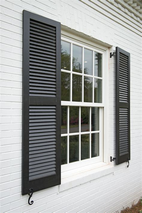 windows doors and more neely s windows doors and more products windows