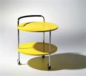 servierwagen design fotostrecke farbenfroh quot trolley quot smd design bild 7 schöner wohnen