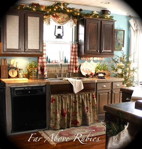 country decorating ideas for kitchens 20 ways to create a country kitchen