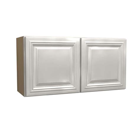 kitchen cabinet hinges home depot gray kitchen cabinets cabinets cabinet hardware