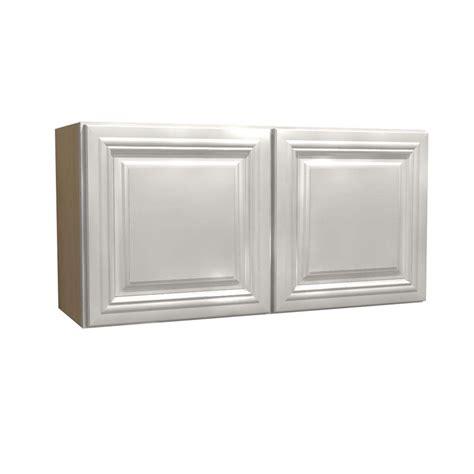 home depot cabinet hardware gray kitchen cabinets cabinets cabinet hardware