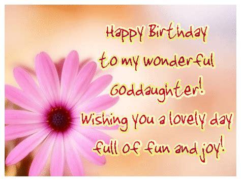 birthday goddaughter wishes preet kamal