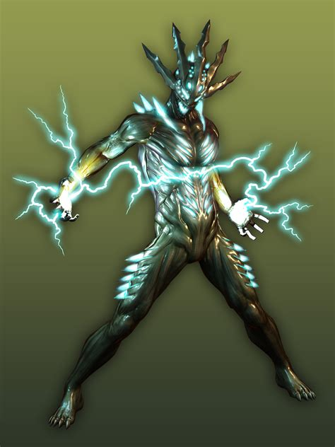 marvel    venom symbiote   electro