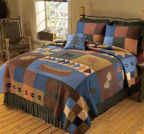 wilderness  donna sharp quilts beddingsuperstorecom