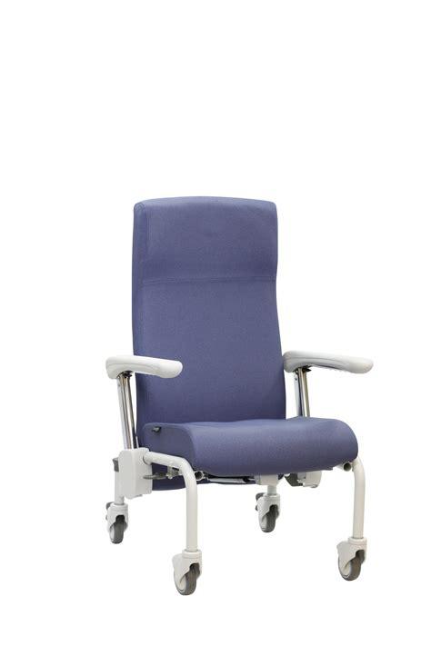fauteuil de transfert m 233 dicalis 233 quot ergo styl quot de sotec m 233 dical