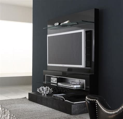 tv cabinet designs for living room modern living room decoration with minimalist lcd tv