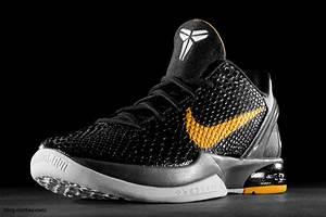 Nike Kobe Bryant Wallpapers - Wallpaper Cave
