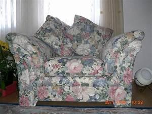 Sofa Amerikanischer Stil : wohnlandschaft amerikanischer stil 531618 ~ Markanthonyermac.com Haus und Dekorationen