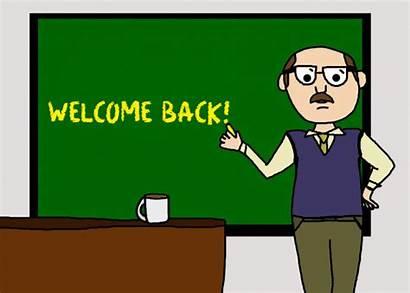 Teachers Union Teacher Paul St Progressive