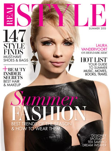 Laura Vandervoort's Photo Shoot For Real Style Magazine. Resume Format Template Word. Movie Ticket Invitation Template. Easter Egg Template. Louis Vuitton Receipt Template. Create Microsoft Invoice Template Download. Free Printable Menu Templates. Resume Template With Photo. Sketchup Floor Plan Template