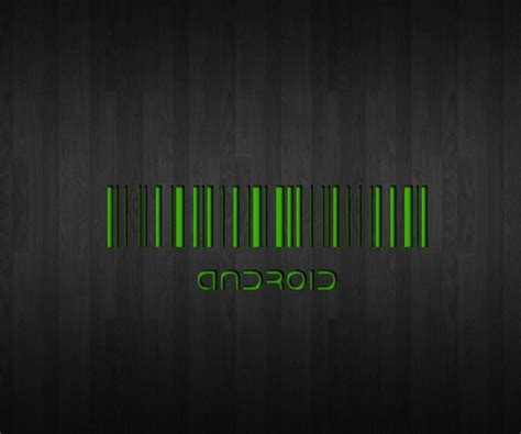 Android Wallpapers, Android Wallpapers 201