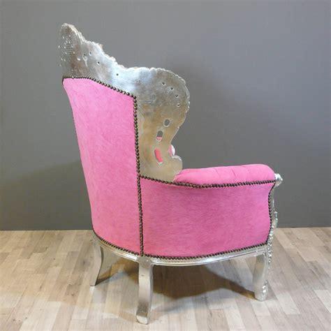 halle au canap fauteuils design pas cher fauteuil design pas cher et de