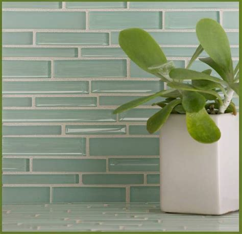 cool bathroom tile trends marble systems marble supplier marble travertine granite tile