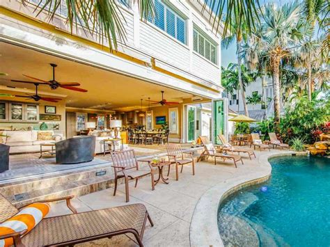 Your guide to Florida vacation rentals   Vrbo