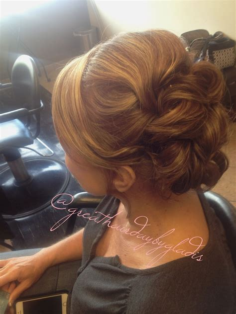 Updo Hairstyles For Weddings For Of Groom by Wedding Hairstyles In 2019 Wedding Hairstyles