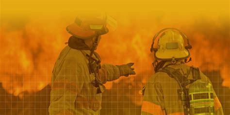 incident command simulation training faac