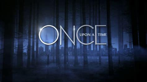 Animangás [série] Once Upon A Time
