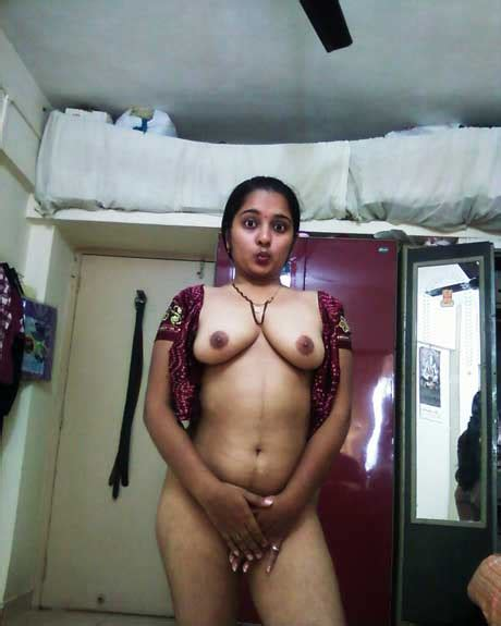 Bhabhi Sex Photos Archives Antarvasna Indian Sex Photos