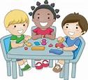 Free Preschool Breakfast Cliparts, Download Free Preschool ...