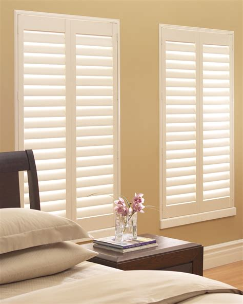 shutters heritage wallpaper blinds