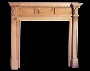 Kamin Englischer Stil : englischer kamin 19 jahrhundert ph kamine ~ Whattoseeinmadrid.com Haus und Dekorationen