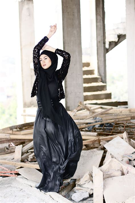 rumod  ridha collection