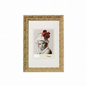 Cadre Photo 13x18 : les 25 meilleures id es concernant cadre baroque sur pinterest cadre photo baroque annonces ~ Teatrodelosmanantiales.com Idées de Décoration