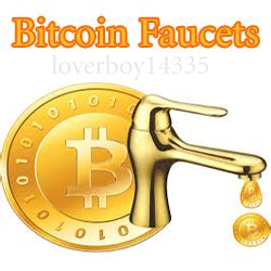 bitcoin faucet top paying faucets loverboy14335