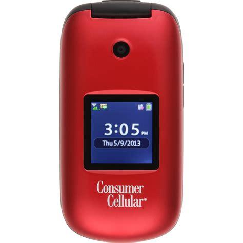 consumer mattress reviews consumer cellular envoy envoy feature phone