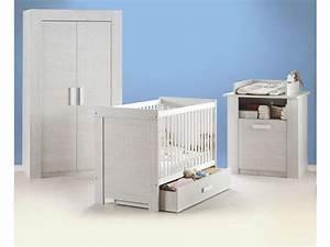 Lit Bébé Alinéa : tiroir de lit ange vente de tiroir de lit conforama ~ Teatrodelosmanantiales.com Idées de Décoration