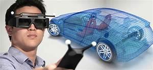 Virtual Reality App : virtual reality applications vrextasy ~ Orissabook.com Haus und Dekorationen