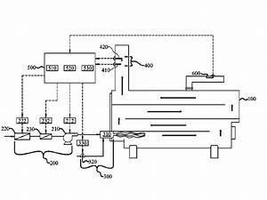 9 151 490  U2013 Knorr  Jr   Warren G   U2013 Boiler Control System