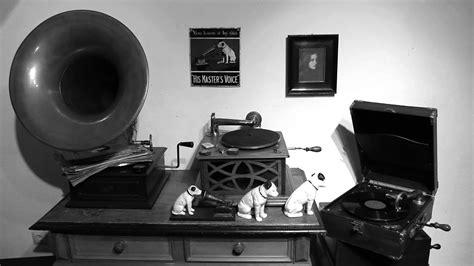 Bing Crosby Silent Night 1942