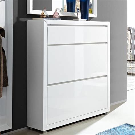 armoire designe 187 armoire a chaussure fly dernier cabinet id 233 es pour la maison moderne