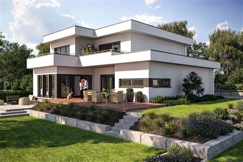 Amerikanische Haeuser Besonderheiten Details by ᐅ B 228 Renhaus Bauhaus Arts 239 B 228 Renhaus