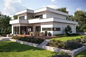 Rollladenkasten Dämmung Bauhaus : b renhaus bauhaus fine arts 239 b renhaus ~ Lizthompson.info Haus und Dekorationen