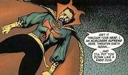 An IITian Superhero