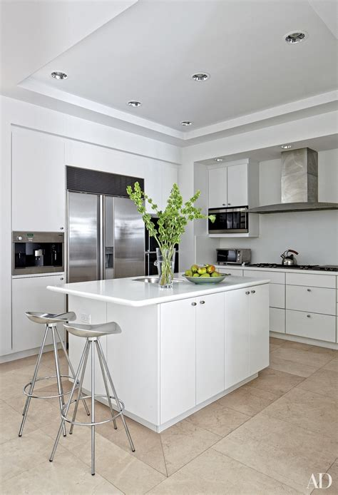 and white kitchen ideas white kitchen cabinets ideas and inspiration photos