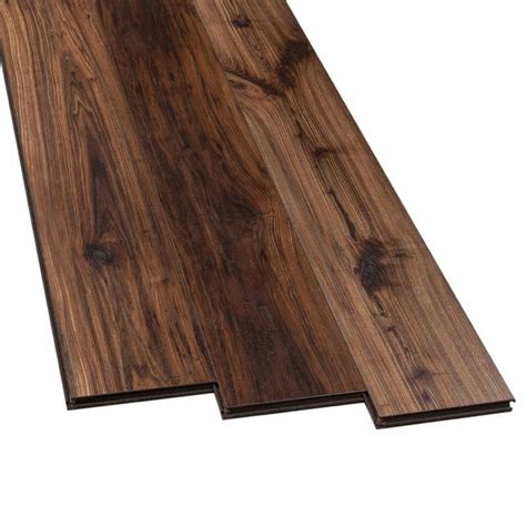 water resistant laminate flooring kitchen water resistant laminate flooring kitchen kitchen flooring cement tile kitchens with hardwood