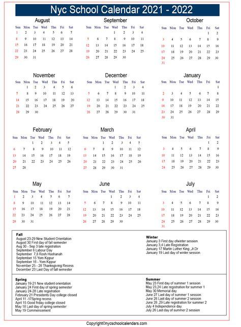 Doe 2022 Calendar.D O E C A L E N D A R 2 0 2 1 2 0 2 2 Zonealarm Results