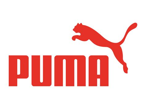 Puma - SogoloSogolo