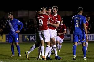 Salford City keep dreams of FA Cup meeting with Premier ...