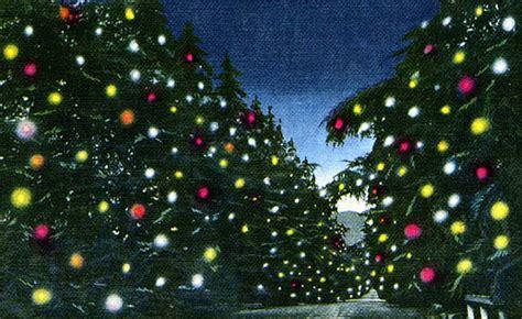 Christmas Tree Lane Alameda 2015 by 18 Christmas Tree Lane Altadena Cars Cruise Past