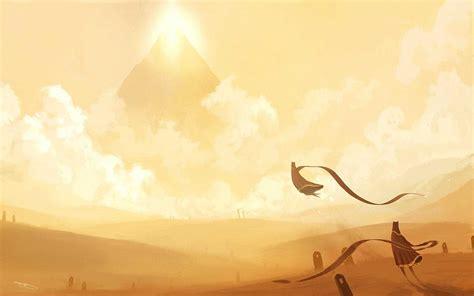 fantasy art journey game wallpapers hd desktop