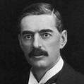 Neville Chamberlain - Mayor, Prime Minister, Government ...
